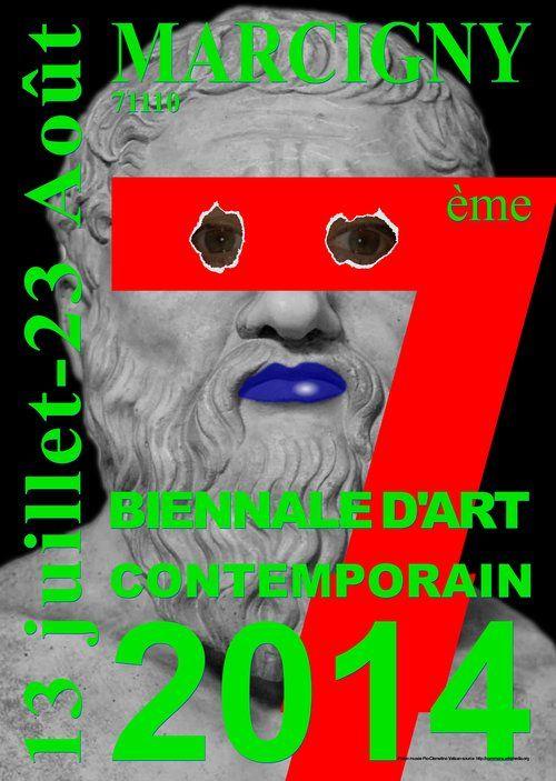 7n-me-Biennale-d--Art-Contemporain-de-Marcigny14